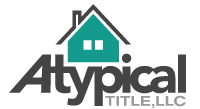 Atypical Title LLC