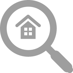 Atypical Title LLC: Property Searches
